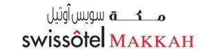 Логотип Swissotel, Мекка логотип