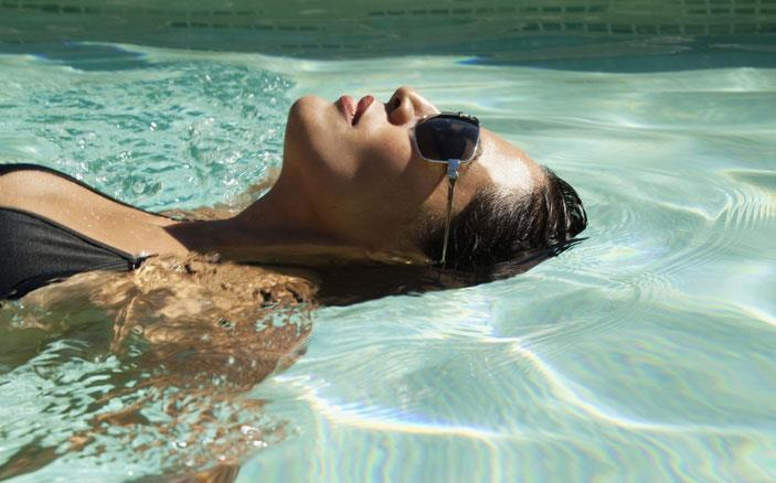 Hydrotherapy Wellness Experiences