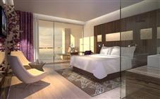 Swiss Advantage Zimmer