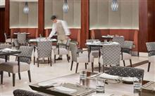 Ресторан «Al Khairat»