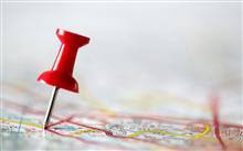 Карты и направления
