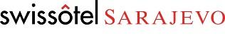 萨拉热窝瑞士酒店