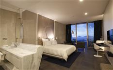 Swissotel Resort, Bodrum Beach Guest Room
