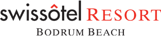 Swissotel Resort, Bodrum Beach logo