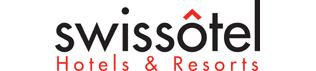 Swissotel Citystars Sharm el Sheikh logosu