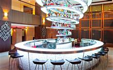Dbar at Swissotel Resort Phuket Patong Beach
