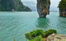 Galerie de photos du Swissôtel Resort Phuket Patong Beach