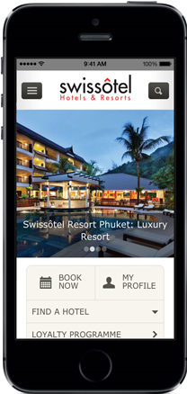 swissotel-mobile-site-iphone5s