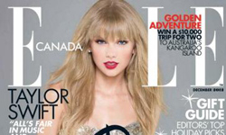 250-elle-canada-cover