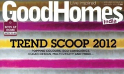 250-bbc-good-homes-cover
