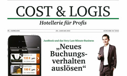 250-cost-logis-cover-page