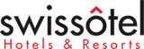 Swissotel Hotels & Resorts logo