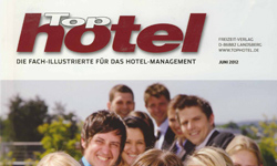 250-top-hotel-cover