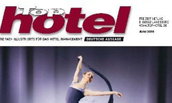 250-top-hotel-cover2