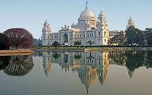 Swissôtel Kolkata