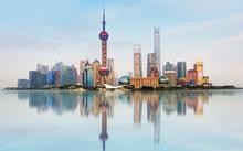 سويس أوتيل غراند شنغهاي (Swissotel Grand Shanghai)