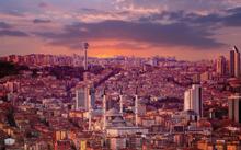 سويس أوتيل أنقرة (Swissotel Ankara)