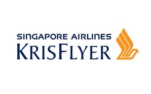 Singapore Airlines – KrisFlyer