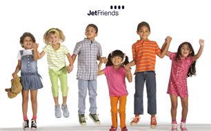 partenaire-promo-jetfriends