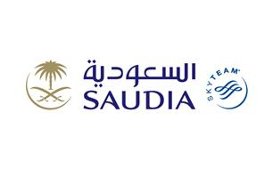 Alfursan, the Loyalty Programme of Saudia Airlines