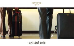 partenaire-promo-etihad-swissôtel-circle