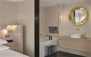 Swissôtel Vitality Room