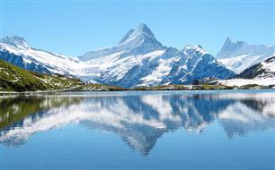 Swissôtel Nachhaltigkeit –