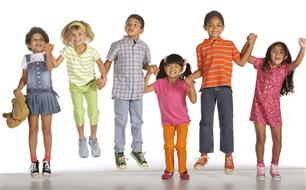Номера для детей «Swissôtel Hotels & Resorts Kids Room»