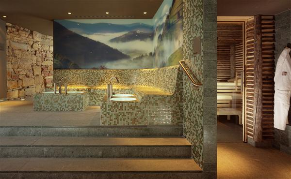 Travel Wellness Und Saisonale Spa Angebote Swissôtel Hotels Resorts