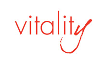 Vitality - get fit at Swissotel Hotels and resorts