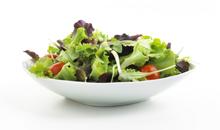 «Vitality» в питании