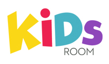 Swissôtel Kids Room