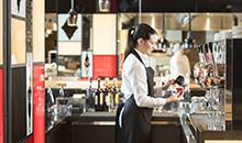 Обучение в Swissôtel Hotels and Resorts