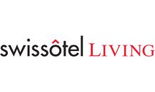 Swissôtel Living
