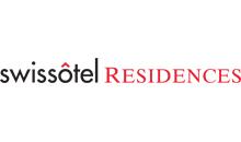 瑞士公寓式酒店