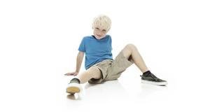 Swissotel Kids Room — дети младшего возраста