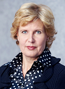 Bettina Schütt