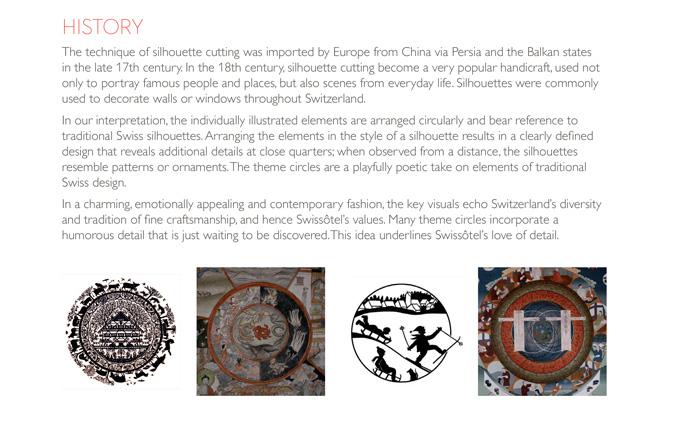 Círculo de historia