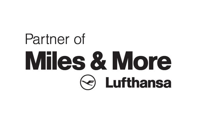 «Miles&More» и «Swissôtel Circle»