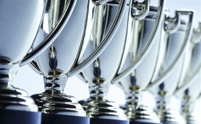 Swissotel Ödülleri
