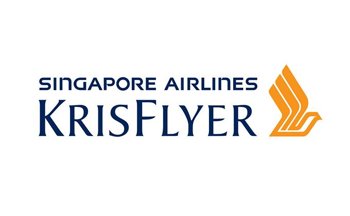 Singapore Airlines - KrisFlyer