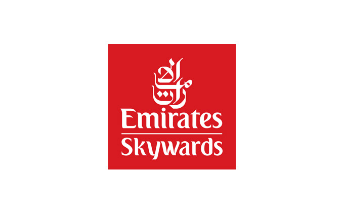 Emirates Airline - Frequent Flyer