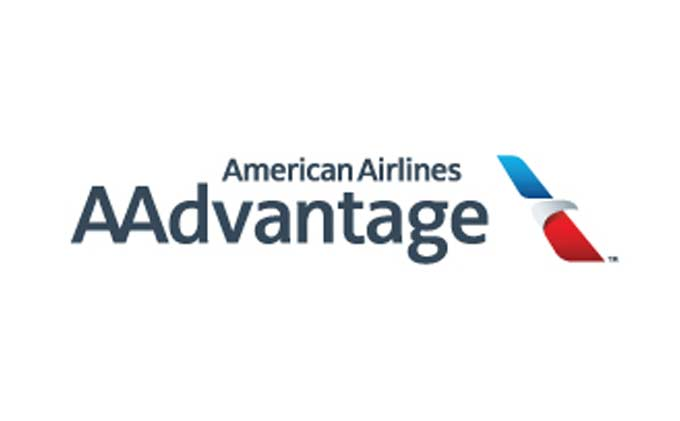 American Airlines reserves the right to change the AAdvantage® program and its terms and conditions at any time without notice, and to end the AAdvantage® program with six months notice. Any such changes may affect your ability to use the awards or mileage credits that you have accumulated.