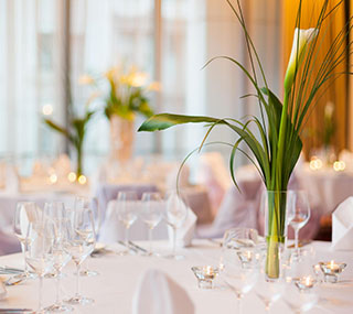 Meetings Events - Swissôtel Hotels And Resorts