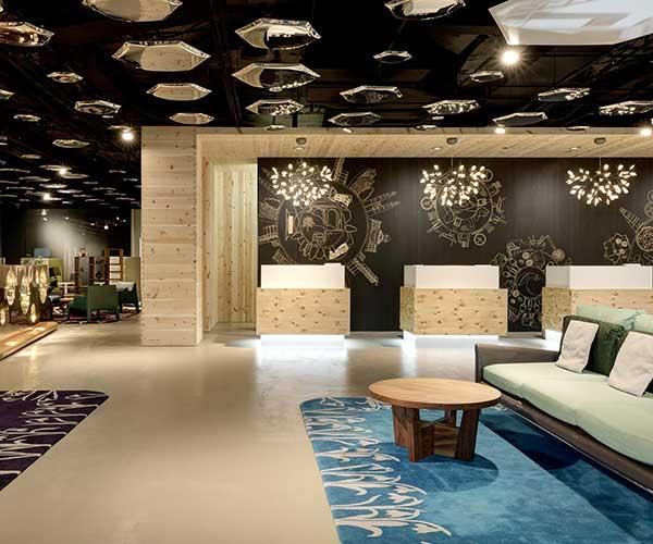 Luxury Hotels Resorts Swissôtel Hotels Resorts