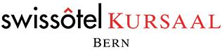 Swissotel Kursaal Bern(スイスホテル クルザール ベルン)