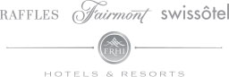 FRHI Hotels & Resorts logosu
