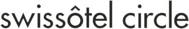 swissotel-logo-resetpassword