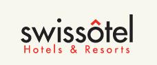 Swissotel company