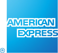 American Express Terms - Swissôtel Hotels & Resorts